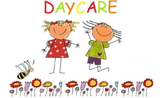 daycare-logo.jpg