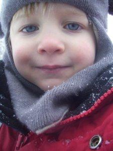 daycare snow1