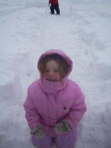 daycare snow2