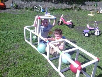 daycare5