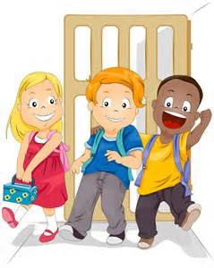 schoolagers